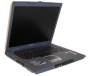 Acer TravelMate 800 Series