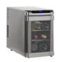Avanti 6 Bottle Thermoelectric Wine Cooler