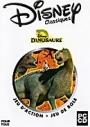 Dinosaur (PC)