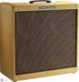 Fender [Vintage Reissue Series] '59 Bassman LTD