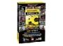 Hauppauge WinTV-CI Setanta Sports Kit
