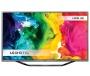 "LG 65"" 4K Smart TV"