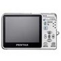 Pentax Supercharges Latest OptioS