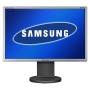 SAMSUNG SYNCMASTER 2243EW / 2243FW
