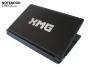 Schenker XMG A501