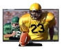 "Sharp AQUOS 60"" 1080p LED/LCD 240Hz 3D HDTV & 2 3D Glasses"