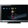 "Sony KDL-EX700 Series LED TV (32"", 40"", 46"", 52"", 60"")"