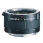 Tamron Af14c-700 1.4x Af Teleconverter For Canon