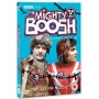 The Mighty Boosh: Series 1 (2 Discs)
