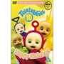 The Teletubbies: Happy Birthday (2 Discs)