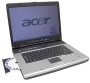 Acer Aspire 1660 Series Laptop Computers