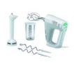 Braun M830 MultiMix 350 Watts Hand Mixer
