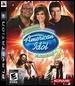Disney Sing It: Party Hits- PS3