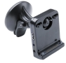 Garmin Vehicle Suction Cup Mount - GPS receiver mount - Garmin n?vi 5000