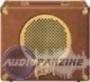 Gibson GA 15RV Goldtone
