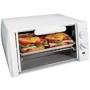 Hamilton Beach Silex 31115 Toaster Oven