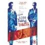 Kiss Kiss Bang Bang (2005) (Blu-Ray)
