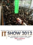 MWC 2012: Nokia