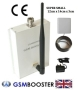 O2 and Vodafone Mobile Phone Signal Booster Repeater 900MHZ
