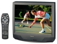 "Panasonic CT D10 Series TV (20"", 27"", 32"")"