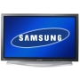 Samsung PS-D4 Series TV