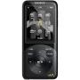 Sony NWZ-S754B