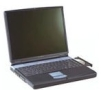 Sony VAIO PCG-FXA47 Notebook (1-GHz Athlon, 256 MB RAM, 20 GB hard drive)