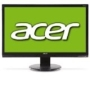 Acer P215H Bbd 22&quot; Widescreen LCD HD Monitor