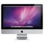 "Apple TD42518R iMac with 21.5"" Screen Desktop Computer"
