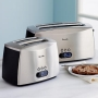 Breville Ikon Toasters