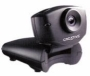 Creative Technology Video Blaster Plus Web Cam