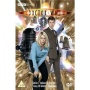 Doctor Who (New Series 2): Volume 5