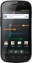 Google Nexus S