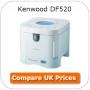 Kenwood DF 520