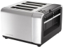 Morphy Richards 44416