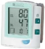 Oregon Scientific Portable Blood Pressure Gauge