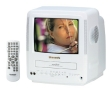 "Panasonic PVC 1 Series TV (92"", 93"")"