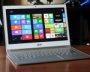 Permanent Link to Acer Aspire S7 Quick Review – Specifications, Features and Cons