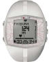 Polar FT40 Heart Rate Monitor - Mens