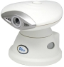 Veo Observer Network Camera (Ethernet)