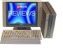 Sony VAIO PCV-LX2