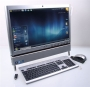 Acer Aspire Z5710