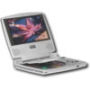 Amphion Mediaworks M-280 7 in. Portable DVD Player
