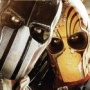 Army of Two: The Devil's Cartel- WiiU