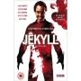 Jekyll: Series 1