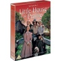 Little House On The Prairie: Season 2 Box Set (6 Discs)