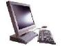 NEC PowerMate 2000