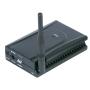 SLX 27998RX - Receptor AV de 5,8 GHz [Importado de Reino Unido]