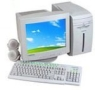 eMachines T1090