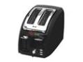 T-Fal 8746002 Black Avante 2 Slice ClassicToaster
